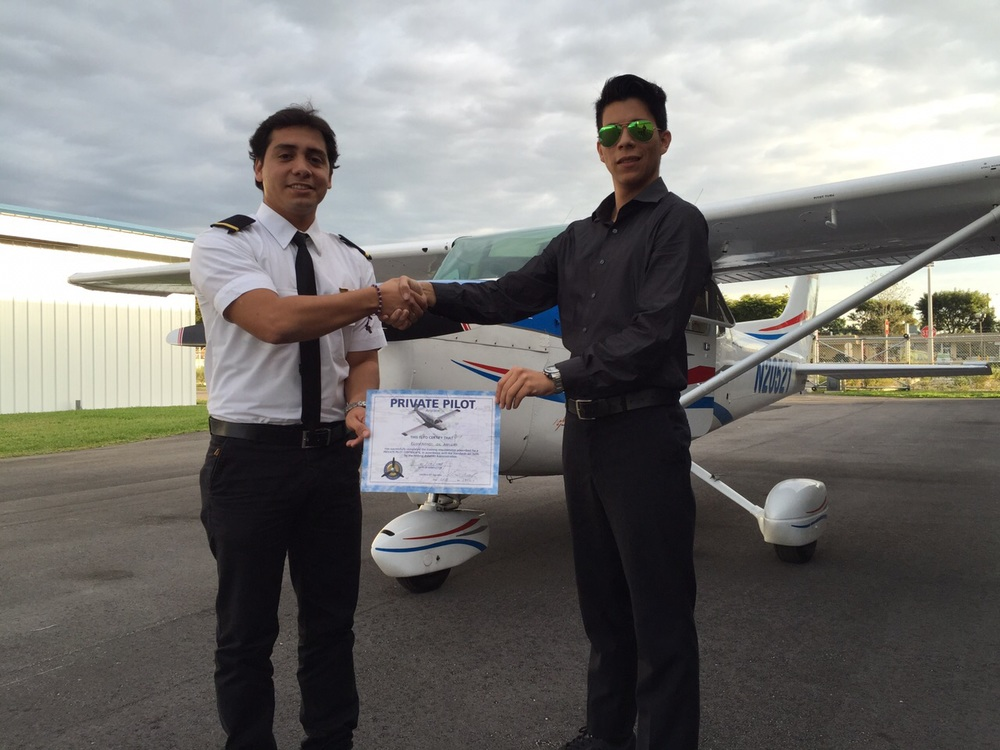 Private-Pilot-License-Certification-Miami.jpg
