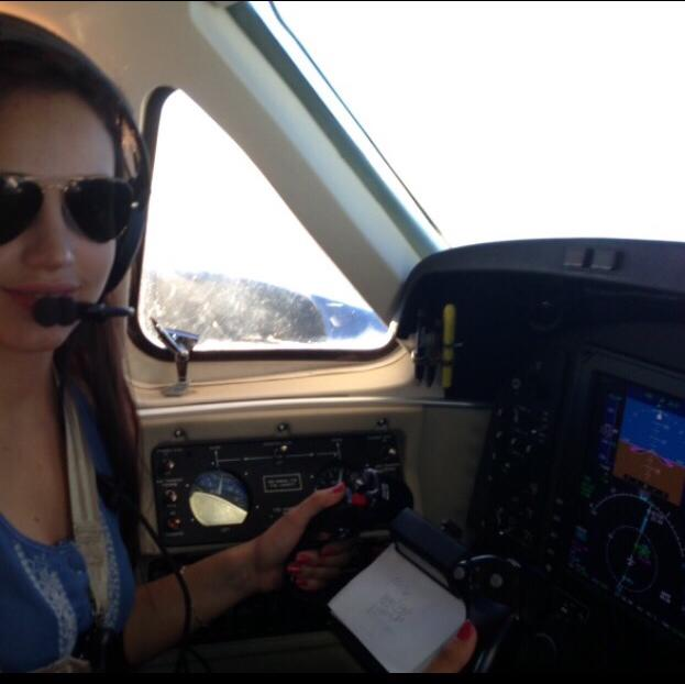 Flight Training Academy South Florida.jpg