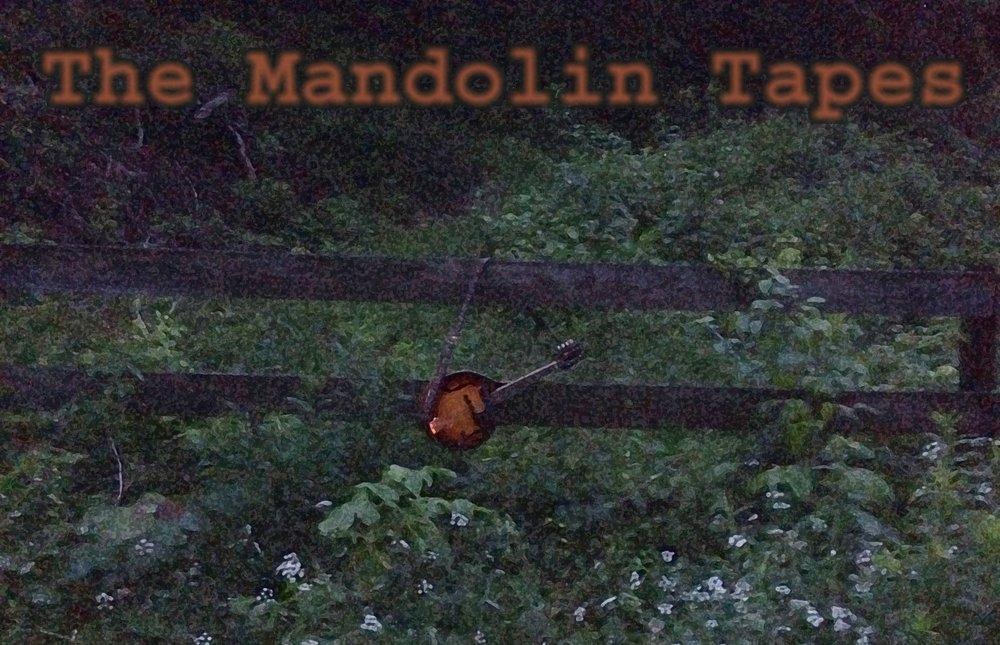 The Mandolin Tapes Cover Art.jpg