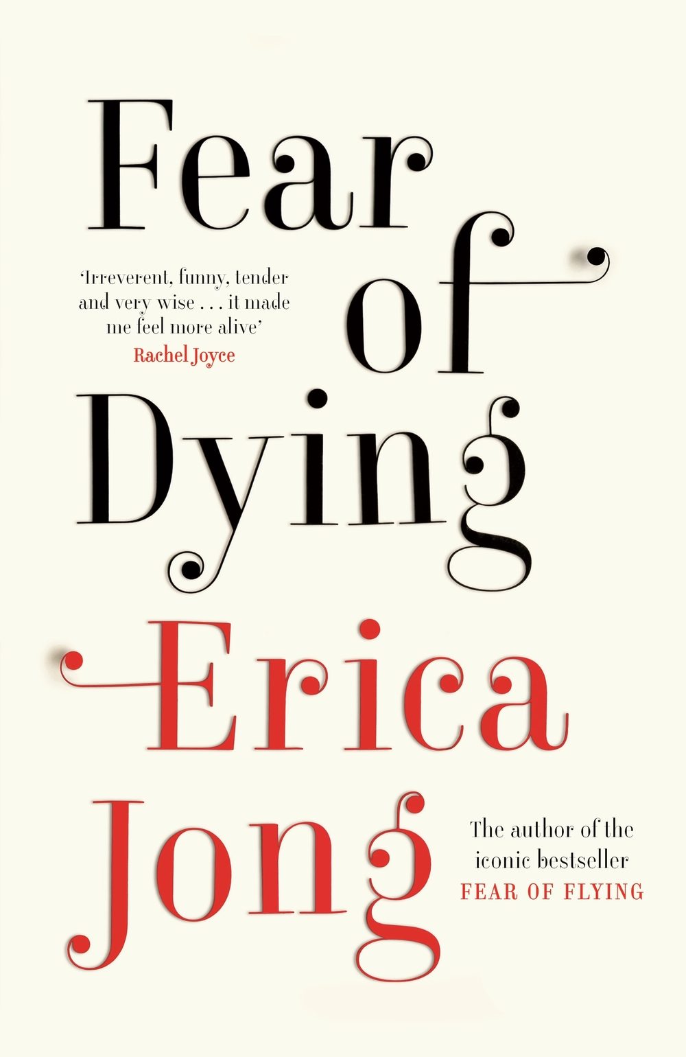 FEAR OF DYING - JACKET IMAGE.jpg