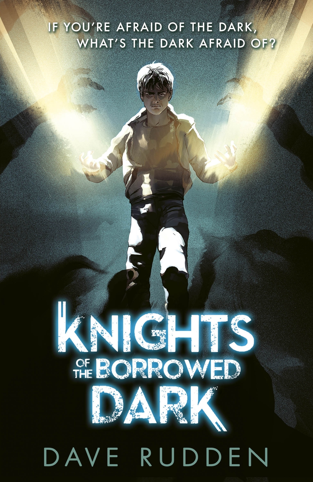Knights of the Borrowed Dark.jpg