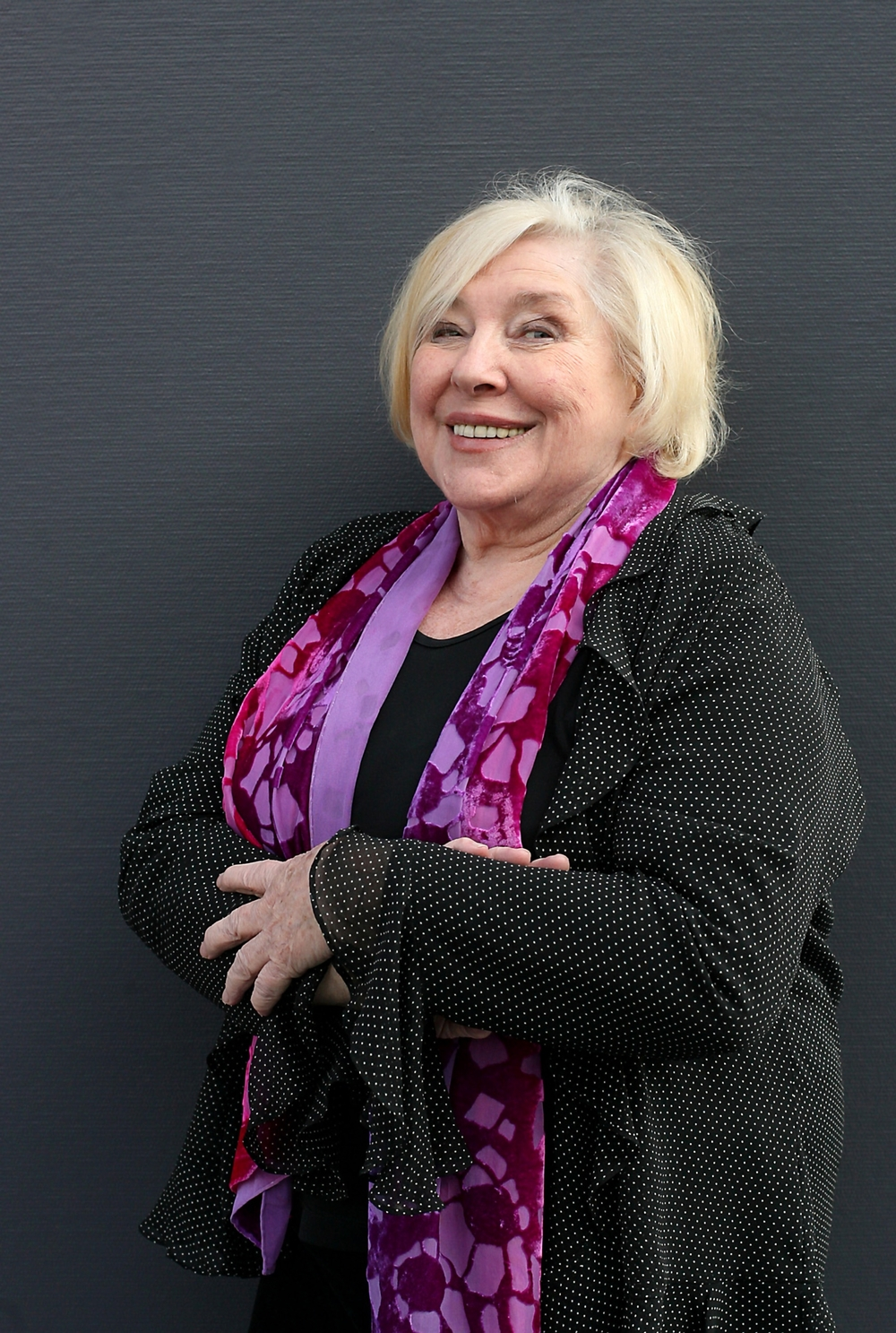 Fay Weldon USE credit DDP. Sebastian Willnow.jpg