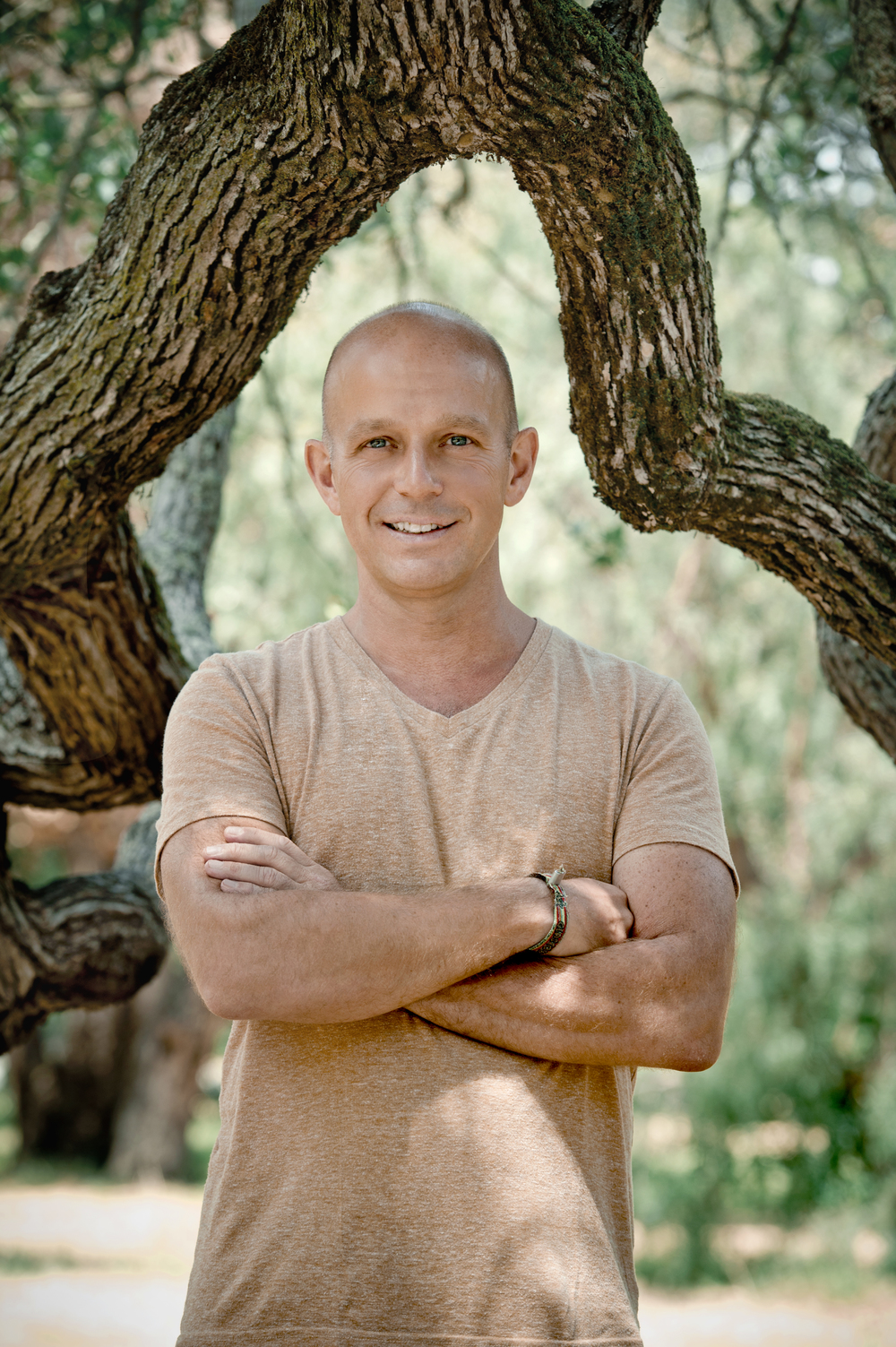 Steve Hilton colour large.jpg