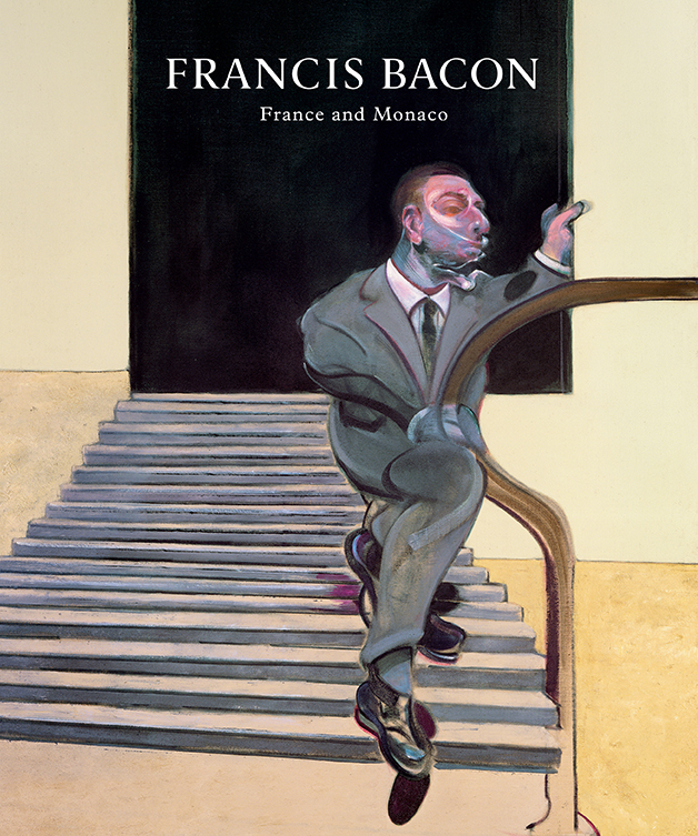 Francis Bacon, France and Monaco cover low res.jpg