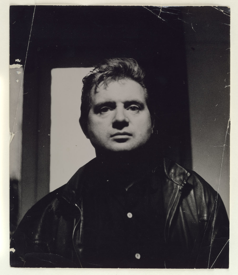 JD21T_Francis Bacon_c1962.jpg