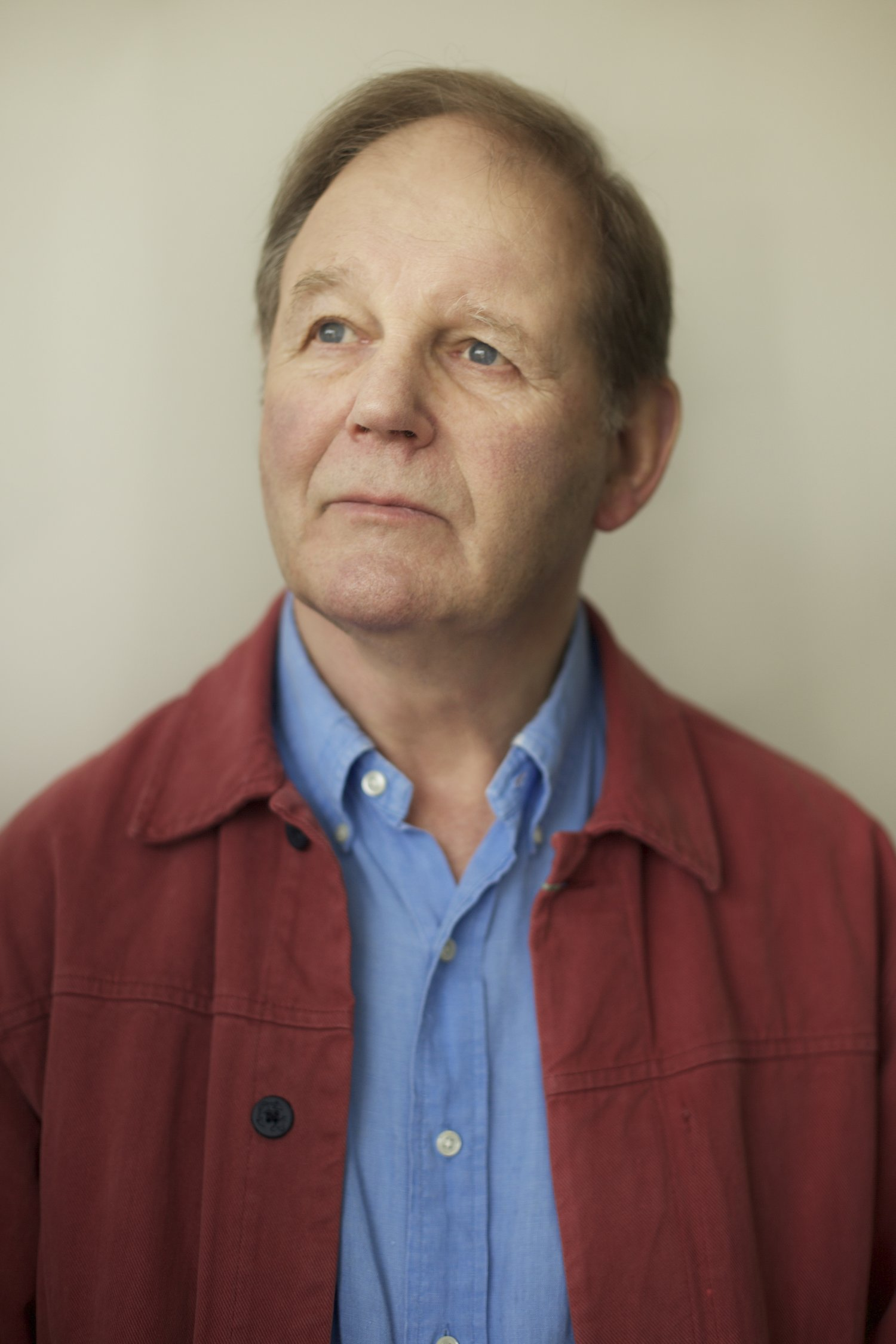 Michael Morpurgo Amongst Prominent Lineup For The London Book Fair Author  Of The Day