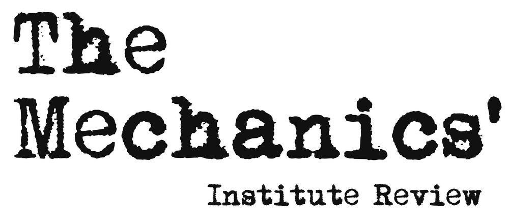The Mechanics' logo.jpg
