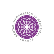 Kantar Information is Beautiful Awards logo.png