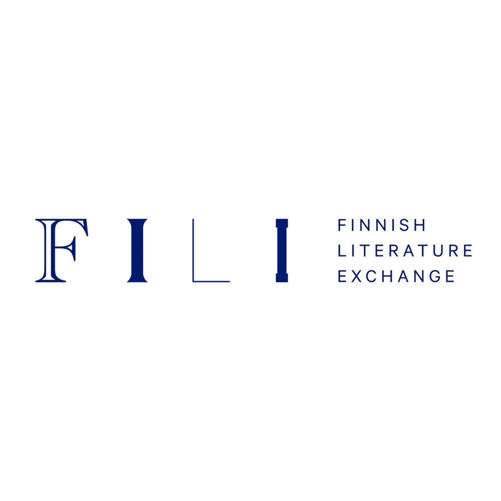FILI logo square for web.jpg