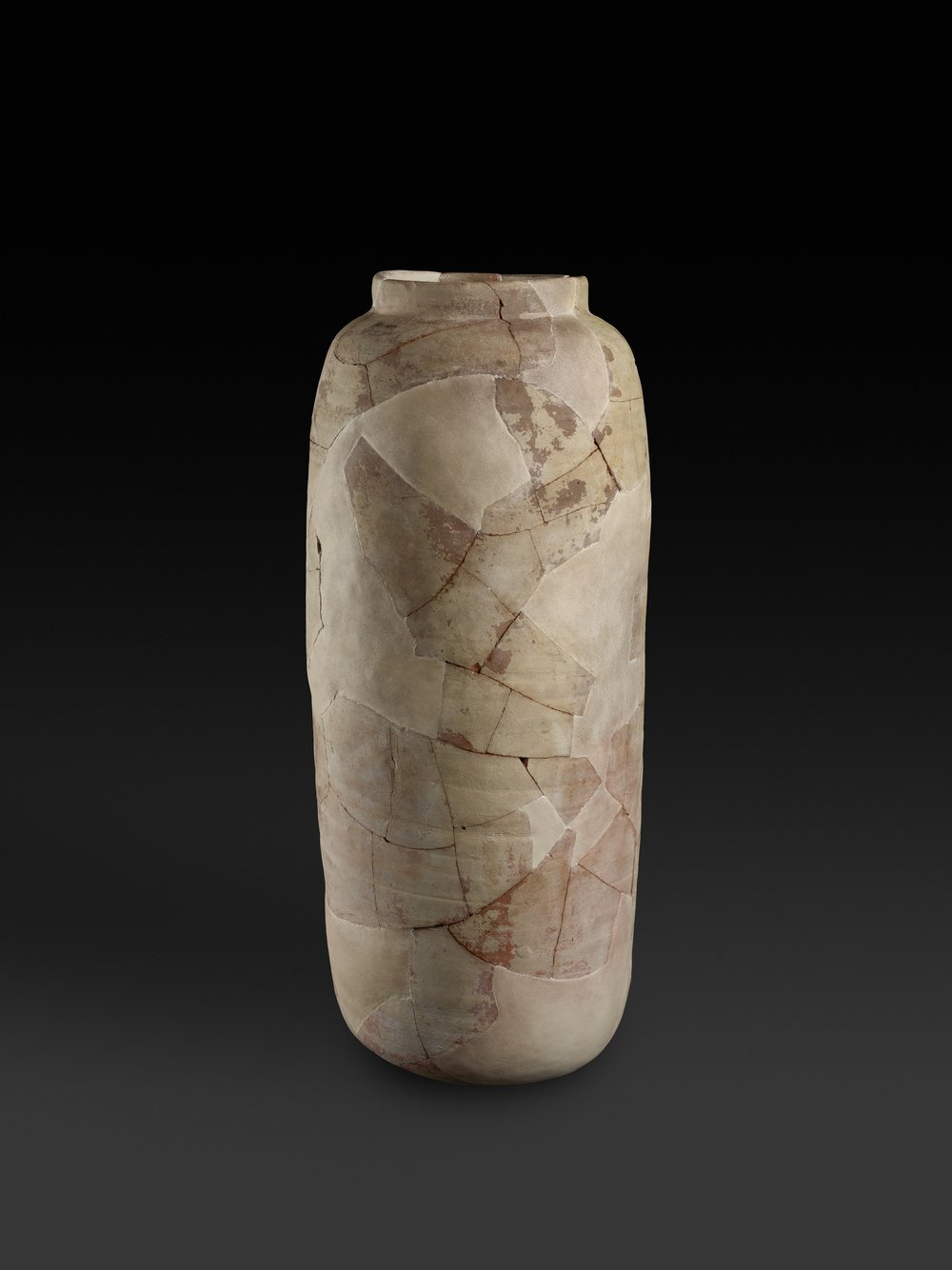 8. Dead Sea Scroll Jar.jpg