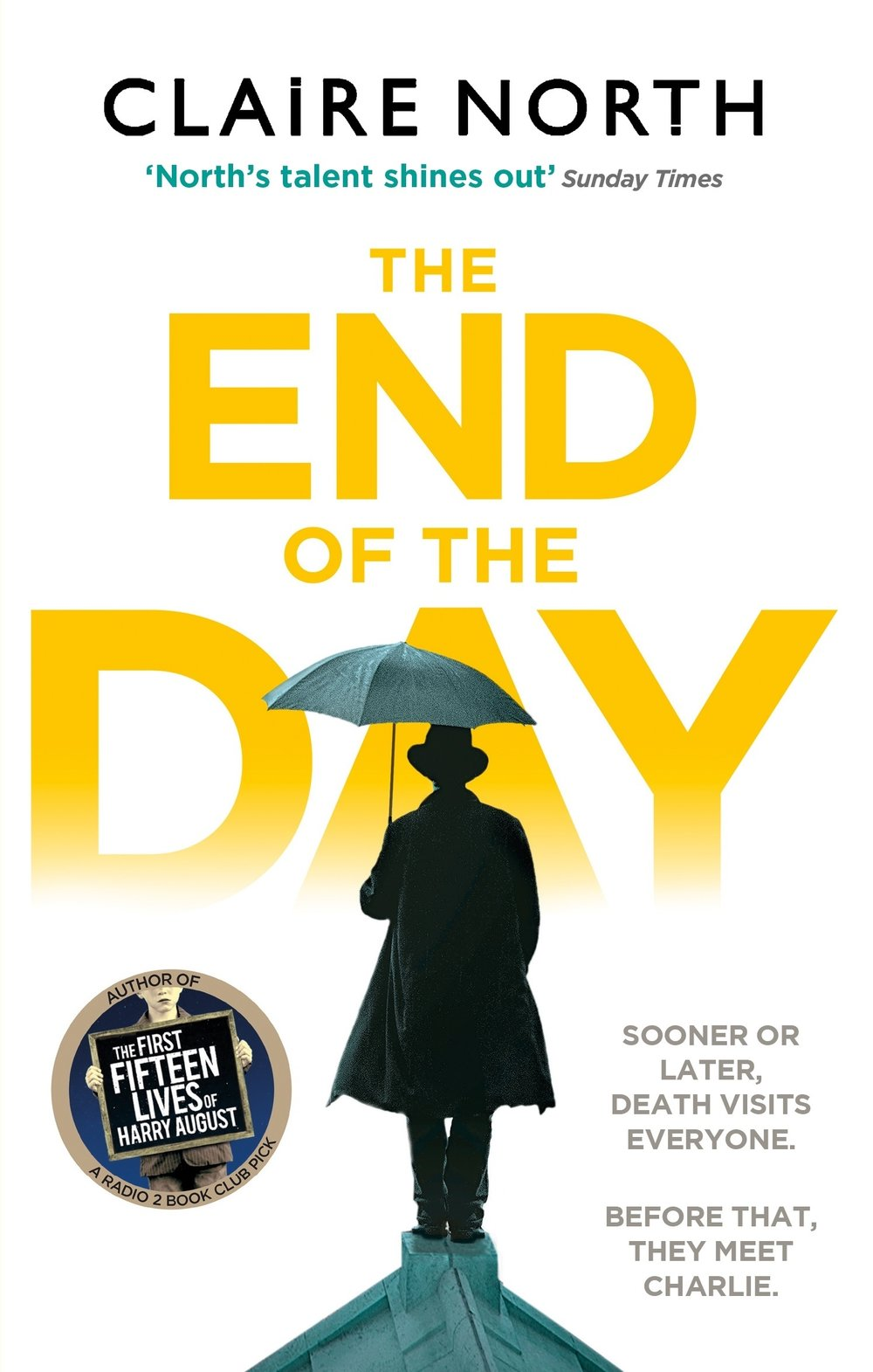Claire North - THE END OF THE DAY - book cover.jpg