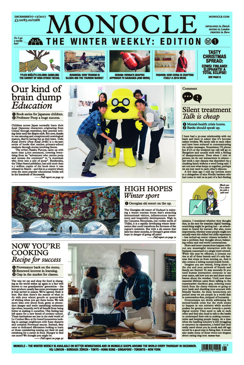 P1_Monocle Newspaper_Winter Issue 1.jpg