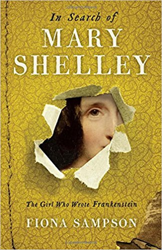 In search of Mary Shelley.jpg
