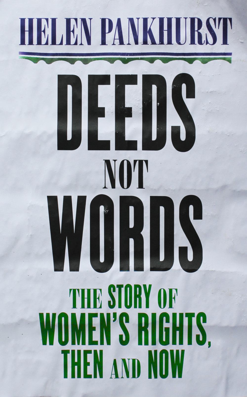 Deeds not Words cover.jpg