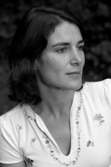 Esther Freud.jpg
