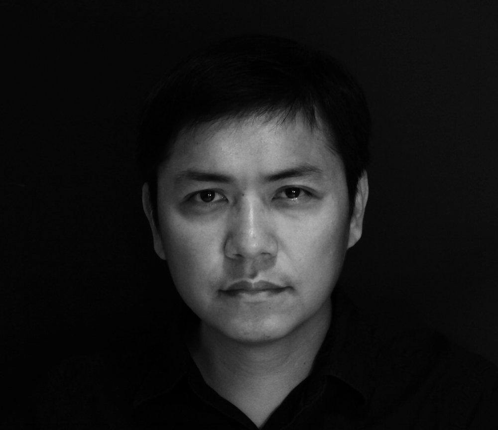 wu ming-yi 2013 credit Chen Meng-Ping.JPG