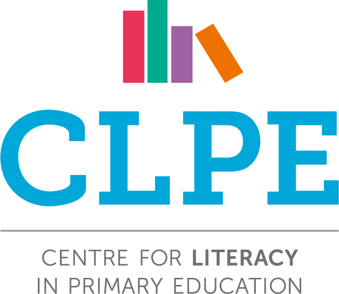 CLPE-logo-colour-dark-strap-150dpi.png