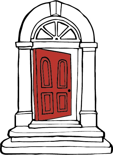 Red Door logo.jpg