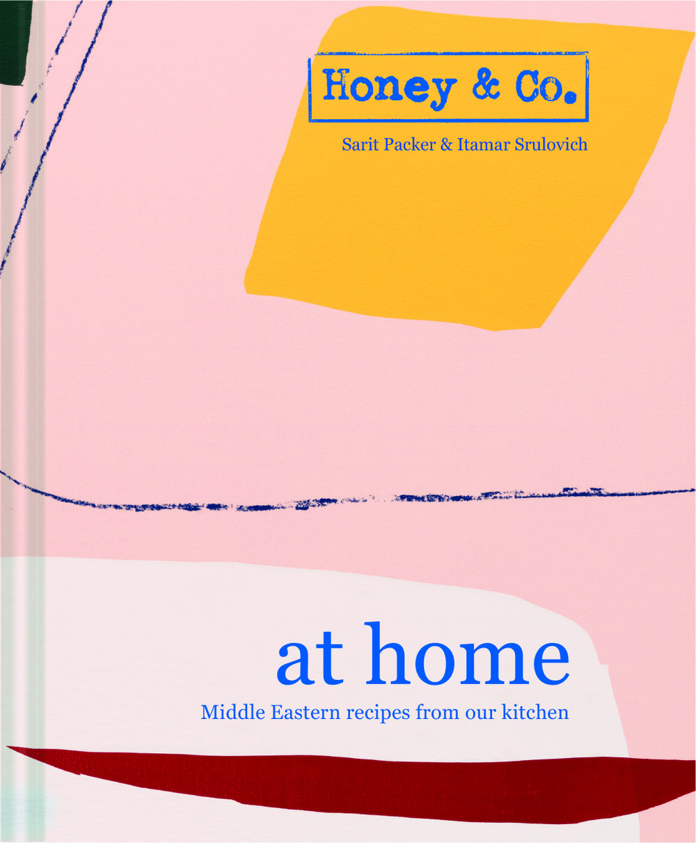Honey & Co at Home by Sarit Packer & Itamar Srulovich.jpg