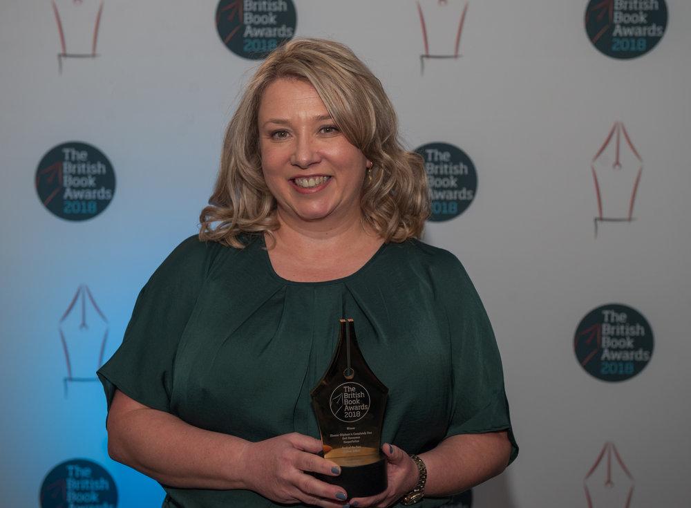 Gail Honeyman Book of the Year winner British Book Awards.jpg