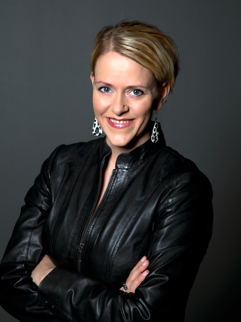 Lilja Sigurdardottir.jpg