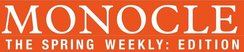 Spring Weekly logo.jpg