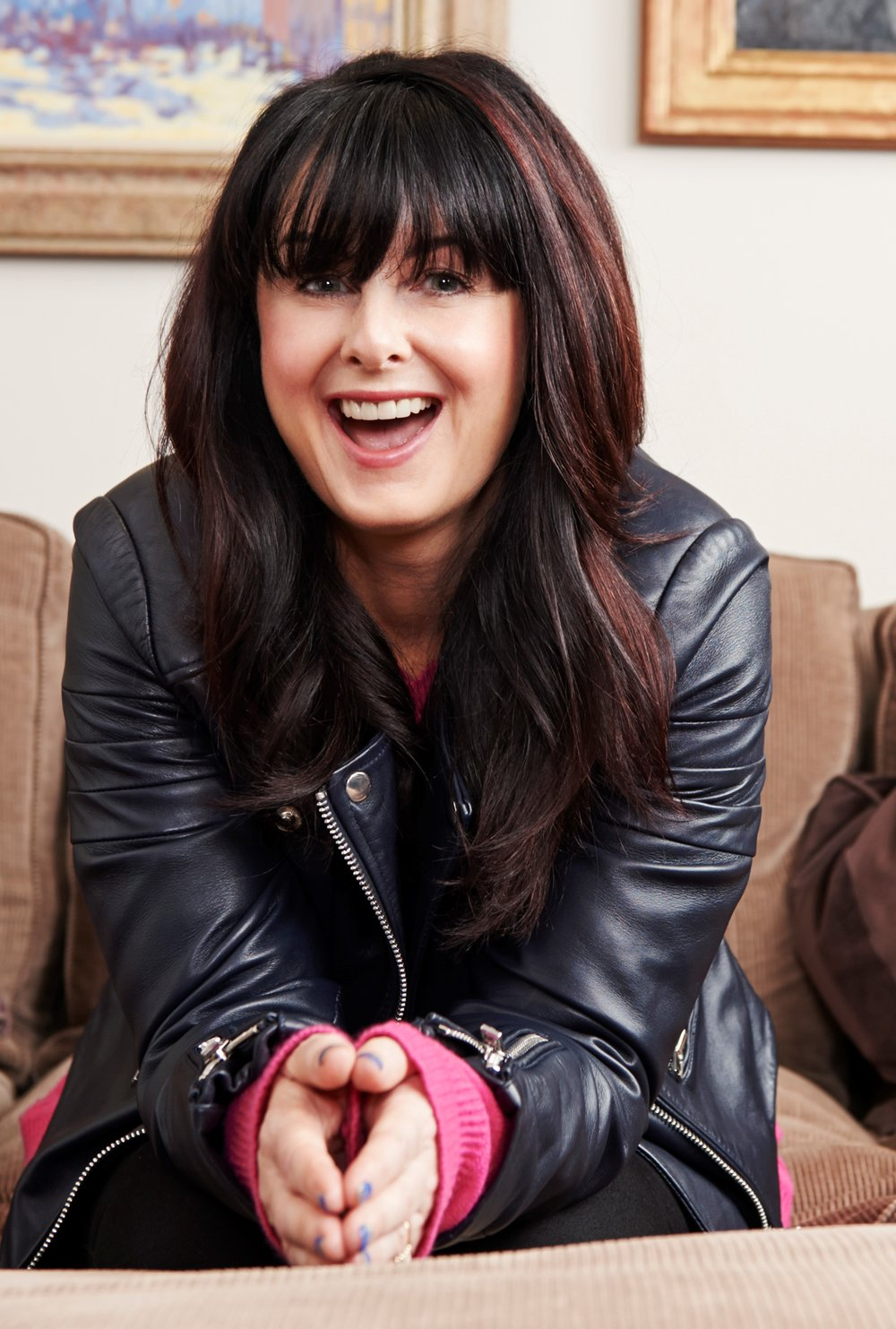Marian Keyes main publicity photo 2016 © Dean Chalkley.jpg