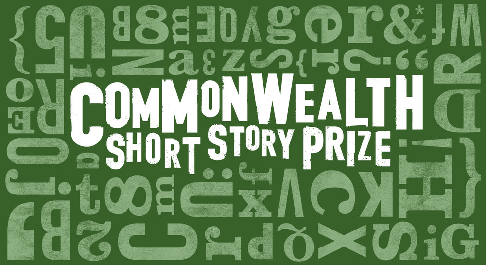 commonwealth logo.jpg