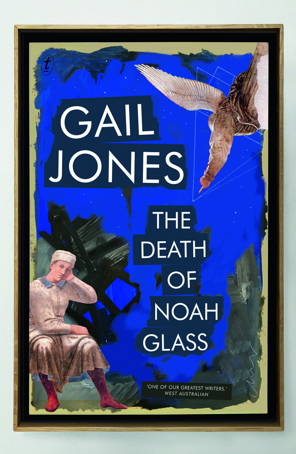 Jones, Gail_NoahGlass.jpg