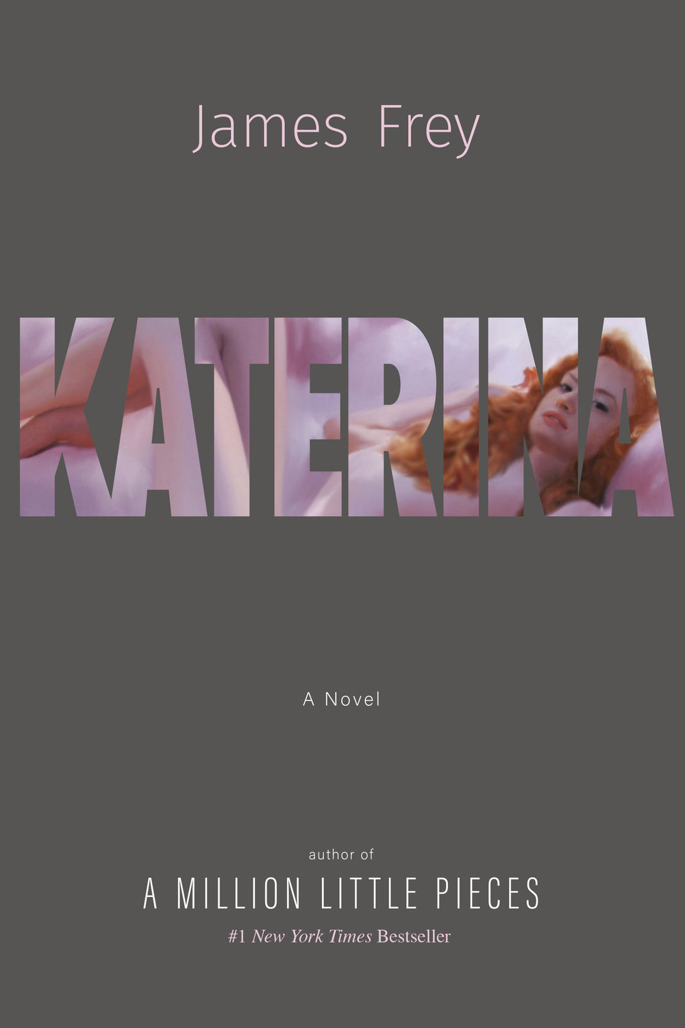 Katerina - John Murray cover.jpg