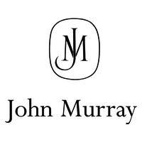 John-Murray-logo.png
