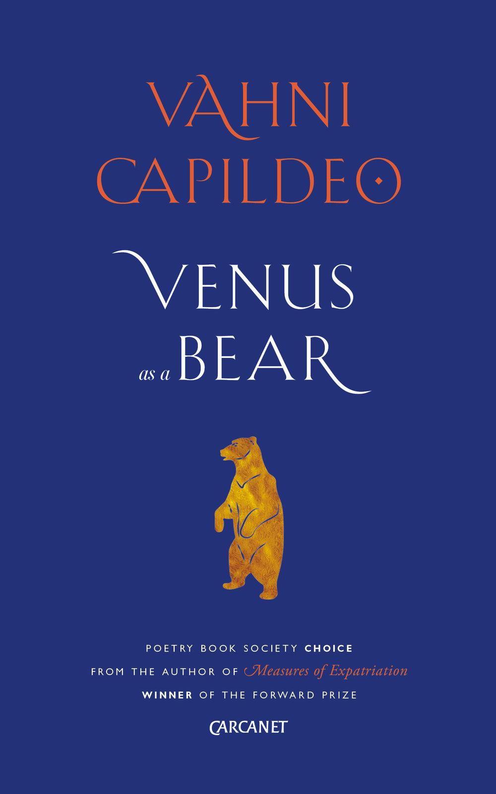 Venus as a Bear.jpg