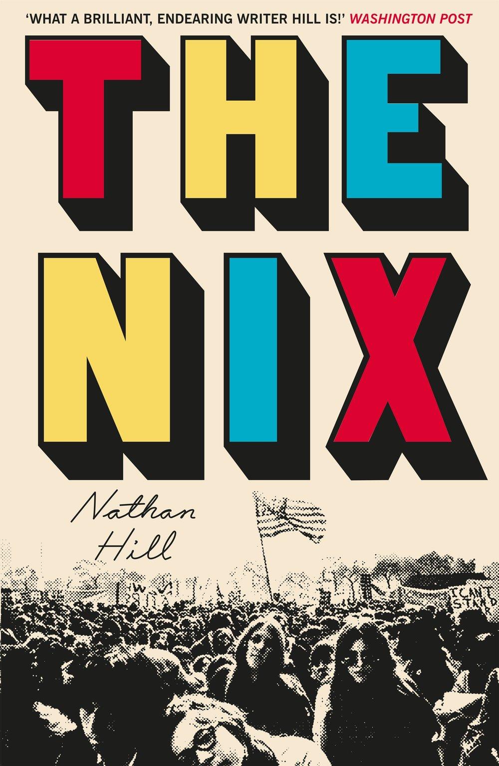 The Nix cover.jpg
