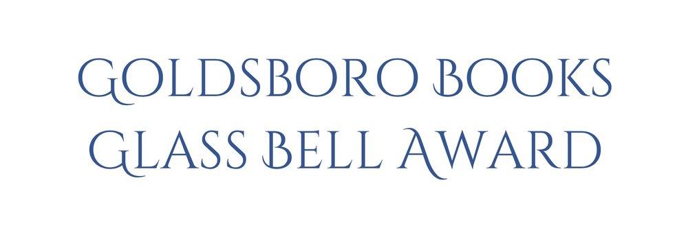 GB Glass Bell Logo.jpeg
