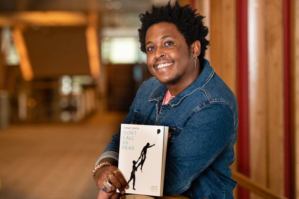 Danez Smith 1 at SBC.jpg