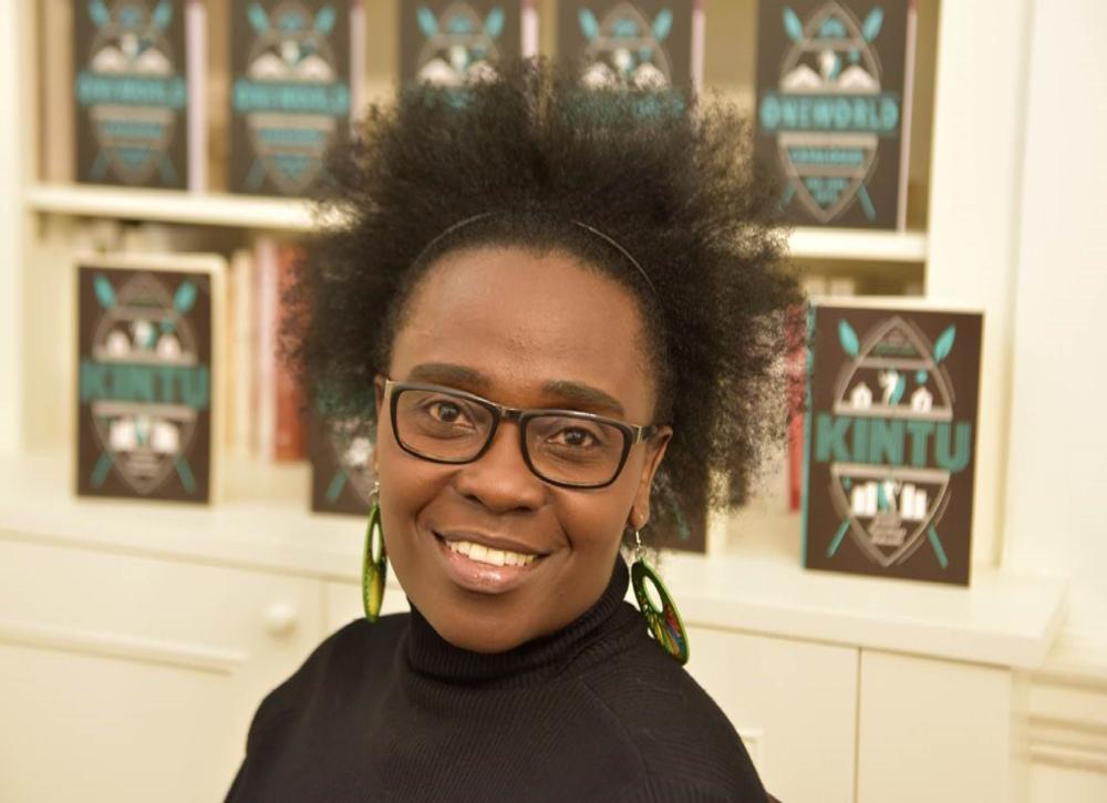 Jennifer Nansubuga Makumbi.png