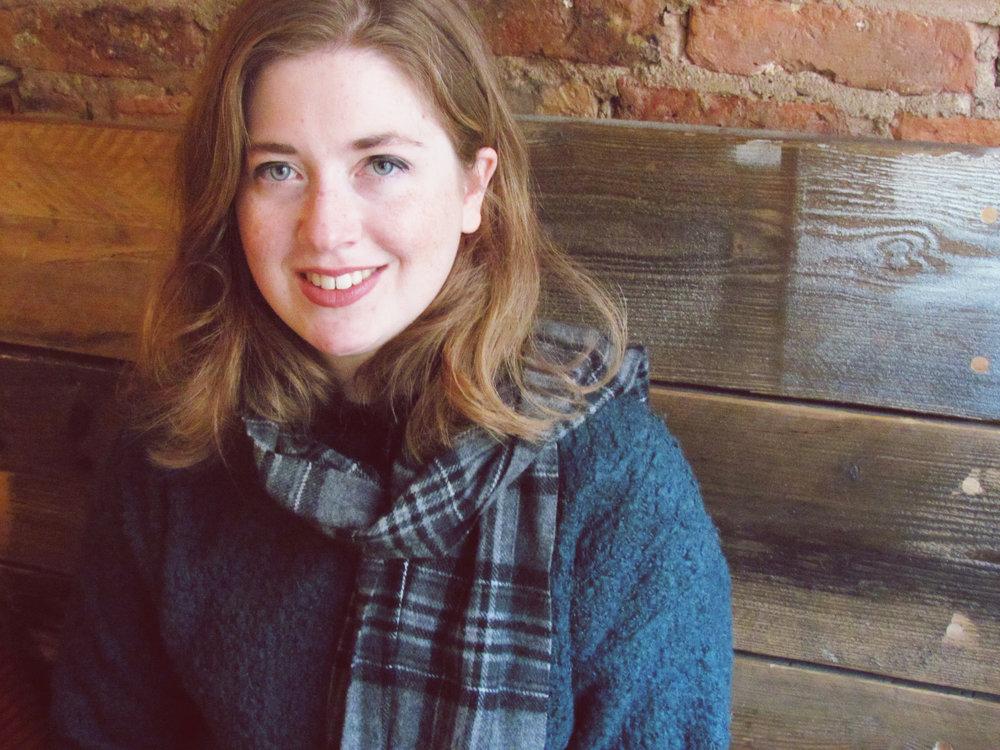 Fiona photo high res.jpg