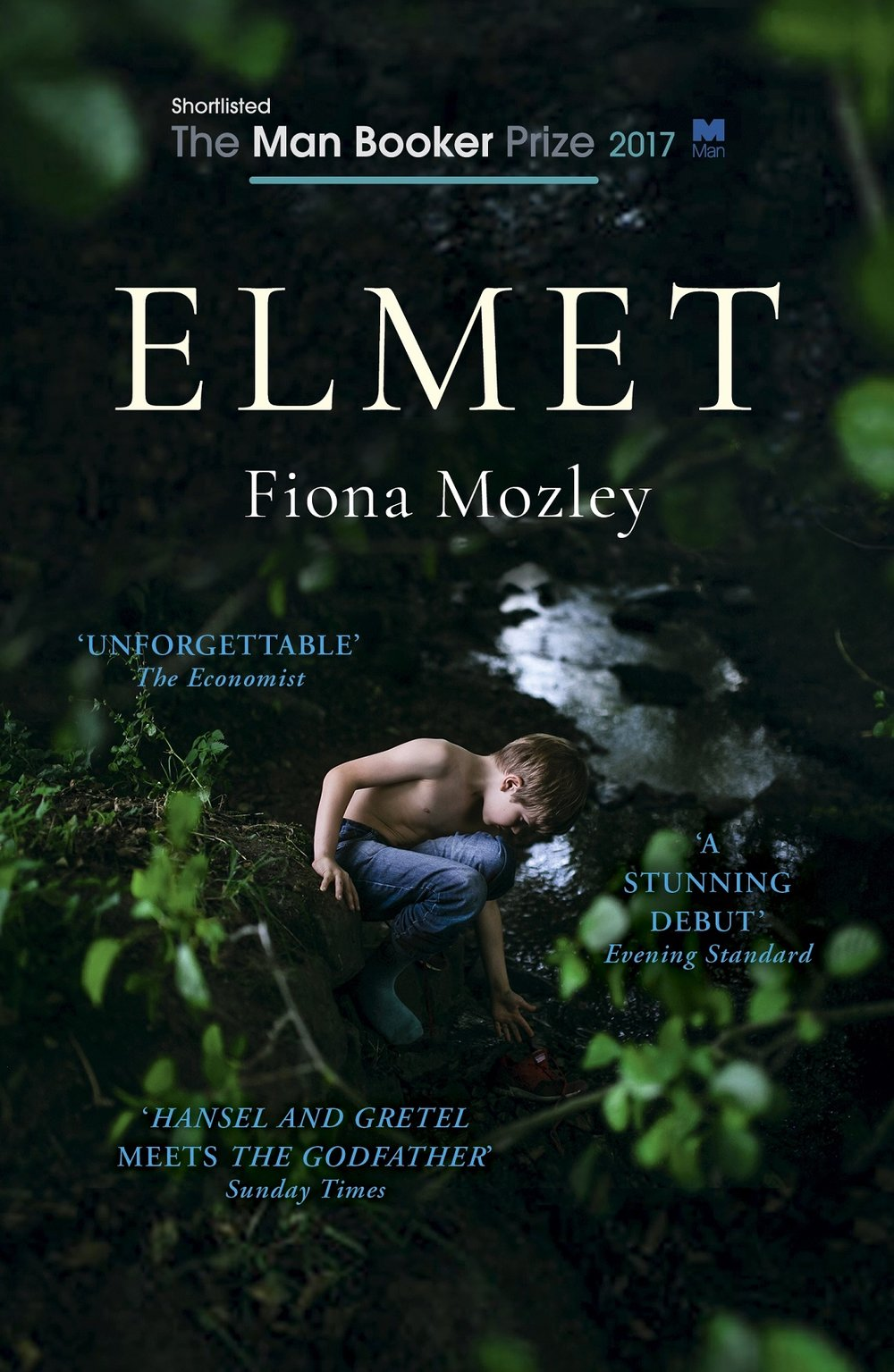 Fiona Mozely - cover sml.jpg