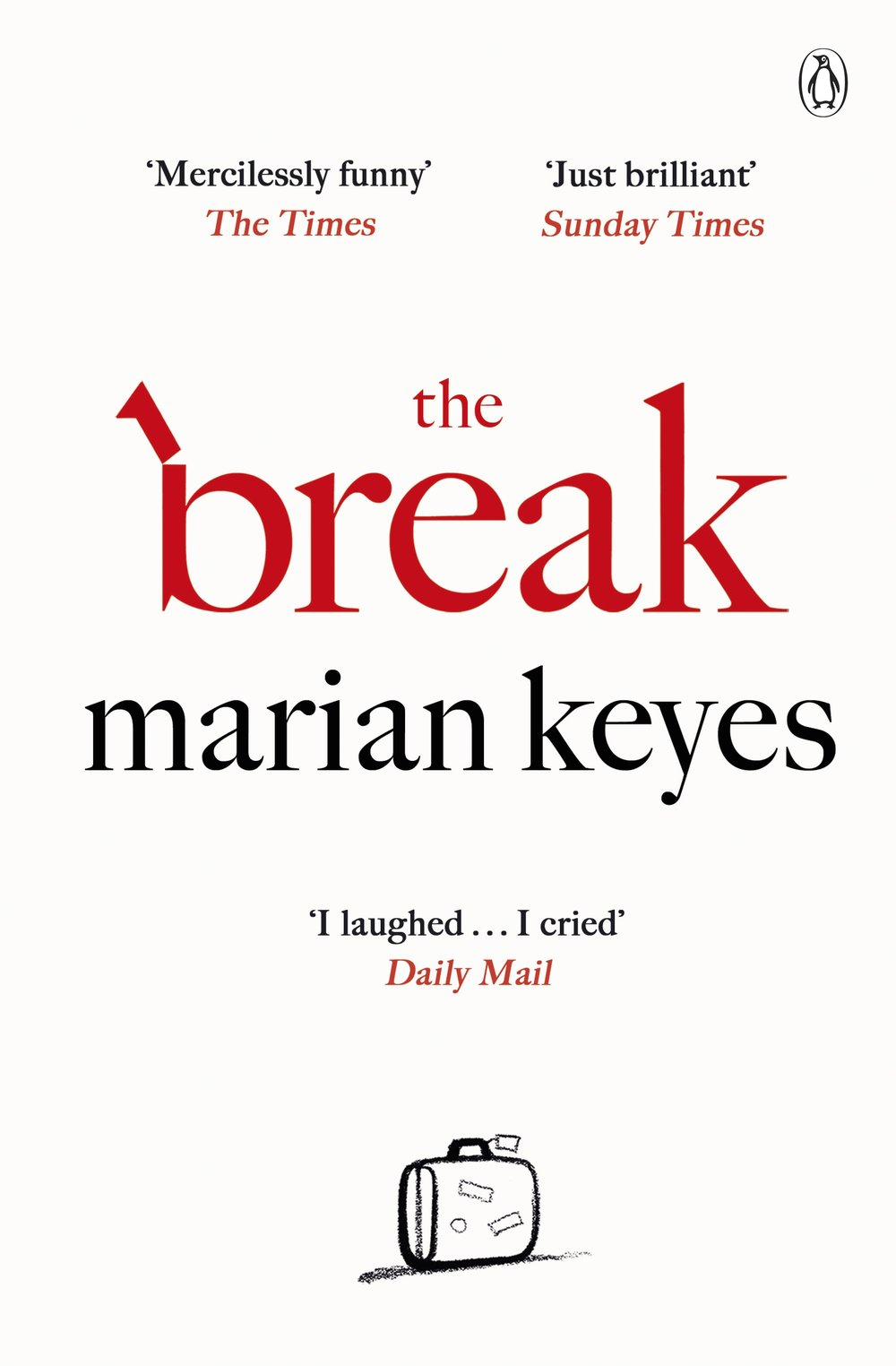The Break paperback cover.jpg