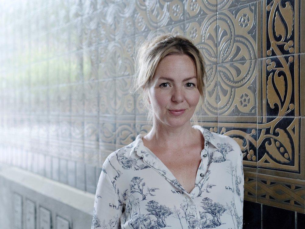 Simone Buchholz.jpg