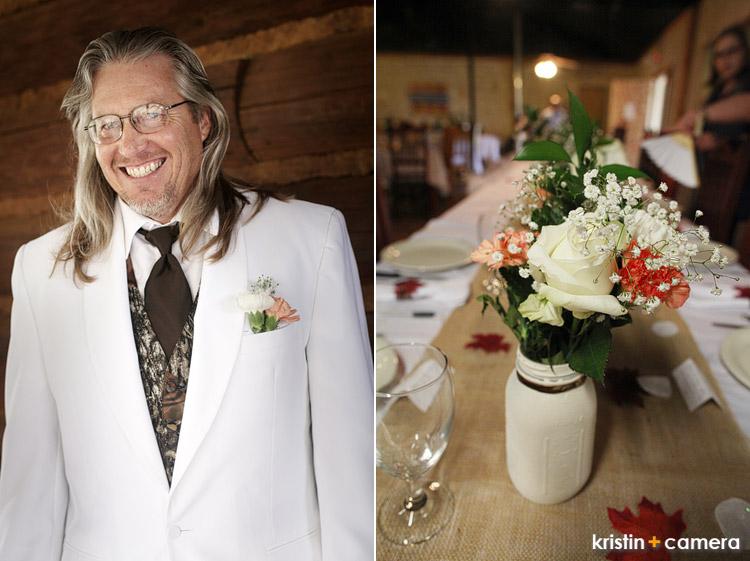 Lubbock-Wedding-Photographer-0007