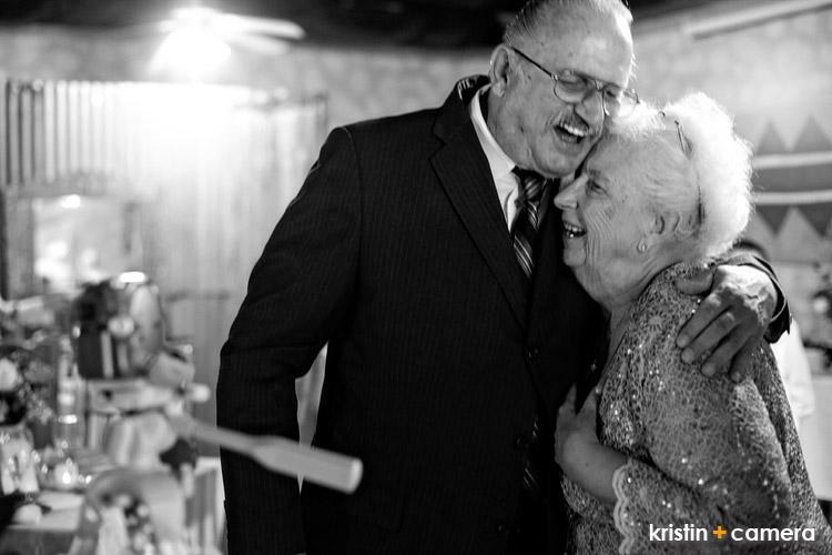 Lubbock-Wedding-Photographer-0009