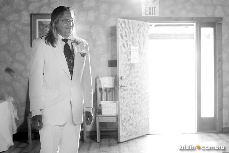 Lubbock-Wedding-Photographer-0011