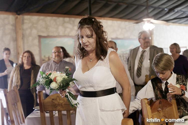 Lubbock-Wedding-Photographer-0012