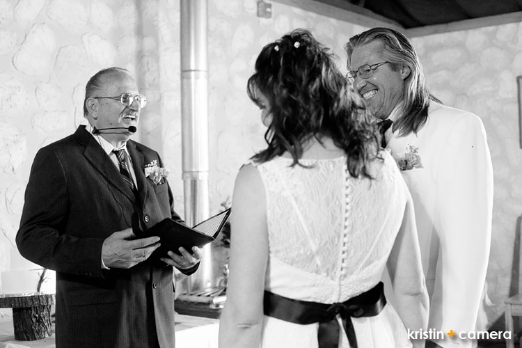 Lubbock-Wedding-Photographer-0013
