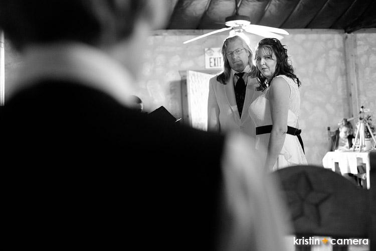Lubbock-Wedding-Photographer-0015