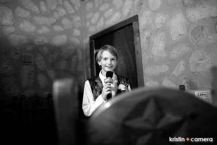 Lubbock-Wedding-Photographer-0016