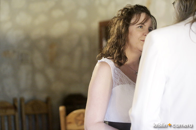 Lubbock-Wedding-Photographer-0017