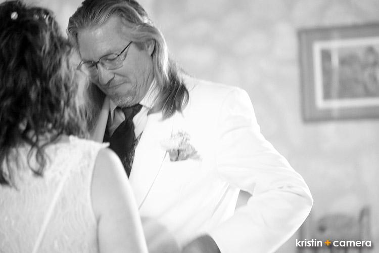 Lubbock-Wedding-Photographer-0018