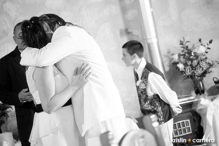 Lubbock-Wedding-Photographer-0019